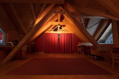 Theater Osten Magyar Laszlo (4)